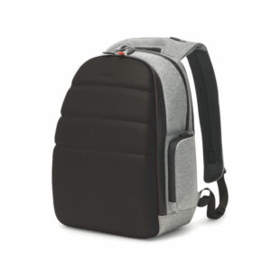 NJ-BACKPACK-BK
